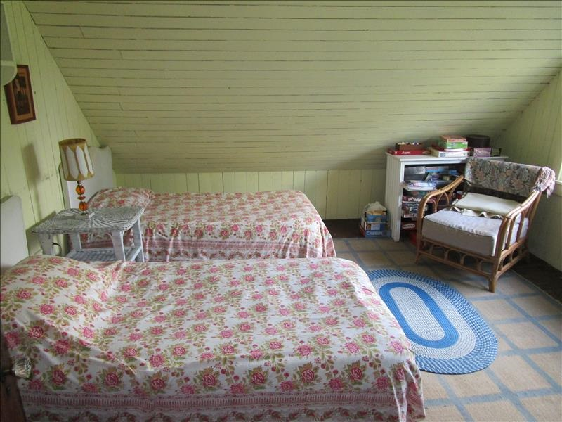 Altamont Bedroom 9