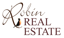 Robin Real Estate