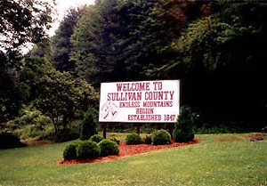 sullivan-county-welcome